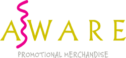 Aware Promotions
